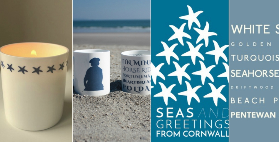 SeaKisses is about celebrating the best of that coastal lifestyle ...